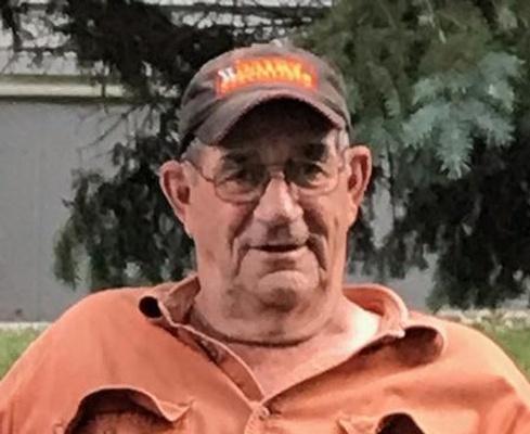 Obituary Marvin Paul Richarz Of Brookings South Dakota