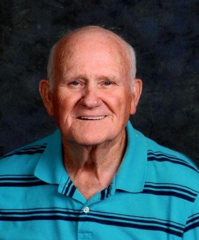 Obituary | Cecil Campbell of Flint, Michigan | SWARTZ