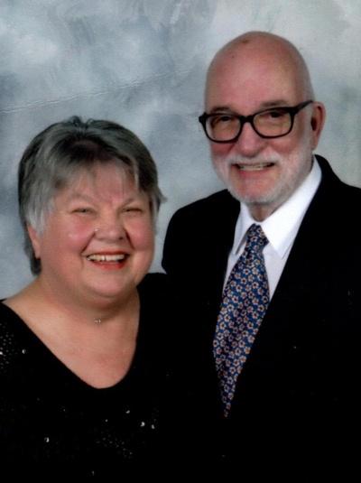 Obituary | Susan Ann Thalhammer of Swartz Creek, Michigan