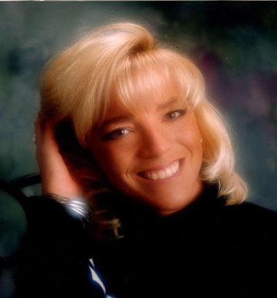 Obituary | Lisa J  Gumbleton (Hoffman) of Bloomfield Hills