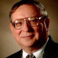 Obituary   Robert Walker Bain III of West Lafayette, Indiana