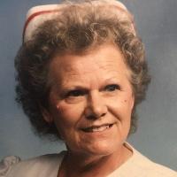 Recent Obituaries   Soller-Baker Funeral Homes, Inc