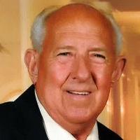 Recent Obituaries   Southern Utah Mortuary