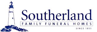 Obituary | Cecil Dykes of Lynn Haven, Florida | Southerland Family