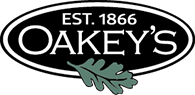 HOME | Oakey's