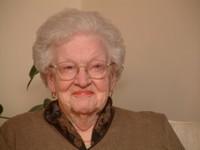 Obituary | Beata M Muhlenkamp | N  J  Hogenkamp Sons, Inc