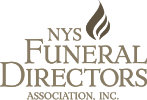 New York State Funeral Directors Association