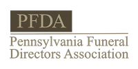 Pennsylvania Funeral Directors Association